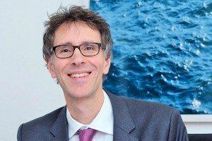 Patentanwalt Dr. Wolfram Müller