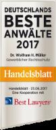 beste-anwaelte-handelsblatt-patentanwalt-mueller-berlin